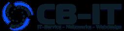 cb-it